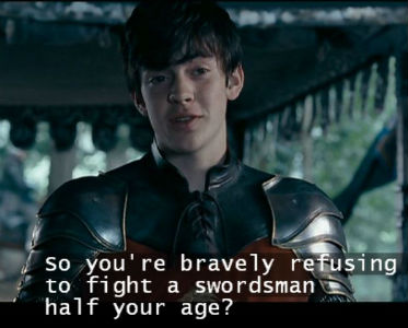 king edmund the just king of sass
